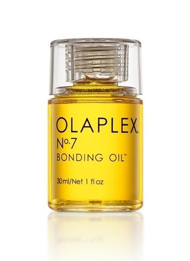 Olaplex Olaplex No:7 Bağ Yapılandırıcı Ve Şekillendirici Bakım Yağı Renksiz